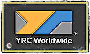 Is YRC Worldwide Inc. (NASDAQ:YRCW) Stock Turning A Corner ... Truck Trailer Transport Express Freight Logistic Diesel Mack Hts Systems Orders Of 110 Units Are Shipped Parcel Delivery Using Behemoth Yrc Michael Cereghino Avsfan118s Most Teresting Flickr Photos Picssr A Little Humor At Yrcs Expense Fleet Owner Yrcw Worldwide Inc Quotes News Research Opinions Quote Truckdomeus Yrc Top Executives Earn Big Pay Raises In 2014 Kansas City Recent New Yrc Trucks Youtube