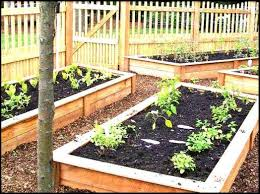 Home Vegetable Garden Design Ideas - 2018 Home Decorating ... Gallery Of Images Small Vegetable Garden Design Ideas And Kitchen Home Vertical Vegetable Gardening Ideas Youtube Plus Simple Designs 2017 Raised Beds Popular Excellent How To Build A Entrance Planner Layout Plans For Clever Creative Compact Gardens Bed Best Spaces Bee Plan Fresh Seg2011com