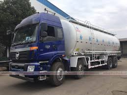 China Foton 35 Cbm Bulk Cement Transportation Truck – China Tanker ... Rail Bulk Distribution Pdi Efficient Truck Loading System The New Bulkup By Schrage Conveying Salo Finland May 25 2013 A Scania 620 Transport Truck In Hj Van Bentum Bv Transport Company Bulk Powder Tanker Trailer And Withofs Mailing Jacobs Logistics Hey Whats On That Idenfication Of Hazardous Materials Hensley Feed Trailers Habys Powder Transportation Transloading Solliquidsflammables Barberton Oh Dry Air Filtration Solutions Centri Precleaners