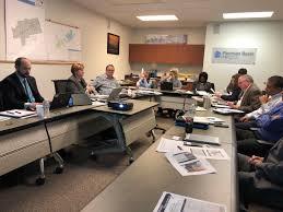100 Permian Trucking TxDOT Odessa On Twitter Talking Freight At Basin MPO Join