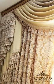 pin by mercy on curtain ideas pinterest curtain ideas