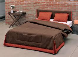 bz canape lit convertible 2 places marco by drawer 7 canape bz