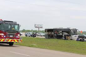 No Injuries As Bus Catches Fire On I-35 | News | Tdtnews.com Food Trucks Invade Kenosha And Theyre Not Just Pushing Ice 2013 Freightliner Cascadia Montgomery Tx 5000384174 Scadia125_truck Tractor Units Year Of Mnftr 2011 Scadia113 For Sale Texas Price 30900 Ovlanders Handbook Worldwide Route Planning Guide Car 4wd Scadia125 32900 Title Don Van Orden Equipment Locators Inc Morris Plains Fire Department Amazoncom 2015 Gmc Sierra 2500 Hd Reviews Images Specs Vehicles A Boys Dream Experiencing Gms Motorama In P Hemmings Daily