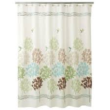 Peri Homeworks Collection Blackout Curtains by Window Treatments Peri Curtains Valuable Addition Peri Bridal