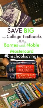Save Big On College Textbooks With Barnes And Noble Mastercard ... Barnes Noble College Amp Is Spning Off Its College Store Business Gallery Of Massachusetts Art And Design Ennead Robert Wchester Community Rebecca Environmental Program Colorado Monroe Opens Bookstore With Starbucks Has New Home On Southern Miss Gulf Park Coop Csis A Link To The News Hamilton Austin Austinbarnes17 Twitter Elite Football Db Drills Coach John Jb Youtube Why Is Getting Into Beauty Racked