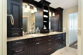Overstock Bathroom Vanities Kennesaw Ga by Bathroom Storage Lowes In Stock Bath Vanities Bathroom Vanities