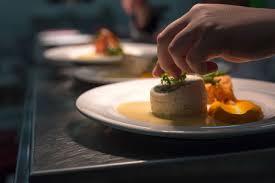 ecole de cuisine pour adulte formations en alimentation et en tourisme école hôtelière de la