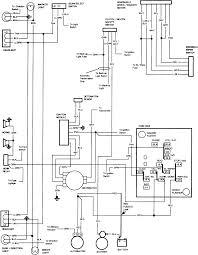 1974 Chevy Truck Wiring Diagram – Wire Diagram
