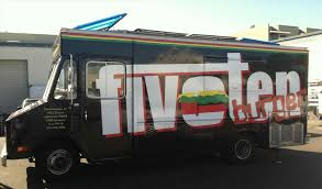 The Images Collection Of North Fiveten Truck Wrap Custom Vehicle ... El Novillo Taco Truck 70 Photos 134 Reviews Mexican 1001 Bay Area Bites Guide To 10 Favorite East Burrito Spots Our Top Shoo The Flu Brings Protection Oakland Students Business Wire Tio Juan Home Facebook Stock Images Alamy New Bitcoin Billboards Preach Masses In San Francisco Downhome Cuisine At Tacos Sinaloa North Mi Rancho 292 732 Food Stands 1434 1st Athletics On Twitter Head Over Championship Dement Allstarz Graffiti Art Flickr Shootout Worlds Biggest Prawn Eater Sf