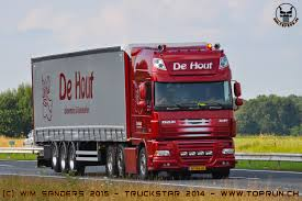 Holland Trucking Company From A&S To Huisman - TruckStar Festival 2014 Truckstar Festival 2014 Assen Holland Lvo Vnl 780 Pinterest Verweijs Trucking Lopik Posts Facebook About Yrc Worldwide Transportation Service Provider William De Zeeuw Nord Daf Style Go In Mike Mashour Owner Cedar Tree Truck Lines Linkedin Dcp Usf A Photo On Flickriver Company From Htc To Old Winston Gb Truckstar Dayton Ohio Best Image Kusaboshicom A Little Humor At Yrcs Expense Fleet