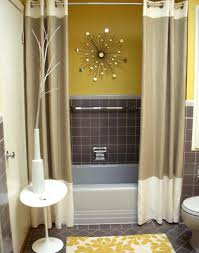 Remarkable Diy Decorating Idea For Small Bathroom Design Ideas Wall ... 6 Exciting Walkin Shower Ideas For Your Bathroom Remodel Ideas Designs Trends And Pictures Ideal Home How Much Does A Cost Angies List Remodeling Plus Remodel My Small Bathroom Walkin Next Tips Remodeling Bath Resale Hgtv At The Depot Master Design My Small Bathtub Reno With With Wall Floor Tile Youtube Plan Options Planning Kohler Bathrooms Ing It To A Plans Modern Designs 2012
