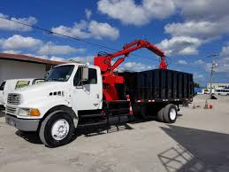 Grapple Trucks For Sale On CommercialTruckTrader.com New And Used Trucks Packer City Up Intertional Factory Price Mercedes Log Trailer Truck For Sale In China Kenworth T800 Logging For Sale In Washington Maine 1920 Car Specs Grapple On Cmialucktradercom Forestech Roadbuilding Equipment Specialist Timber Trucks Trailers Commercial Motor Docent Sierra Nevada Museum Used 2004 Peterbilt 379 Ext Hood For Sale 1951 Sales Log