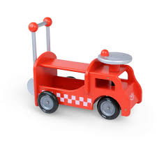 Ride On Fire Truck - Red - From My Haus UK Fisherprice Power Wheels Paw Patrol Fire Truck Battery Powered Rideon 22 Ride On Trucks For Your Little Hero Toy Notes Steel Car In St Albans Hertfordshire Gumtree Dodge Ram 3500 Engine Detachable Water Gun Outdoor On Pepegangaonlinecom Tikes And Rescue Cozy Coupe Shop Way Zoomie Kids Eulalia Box Wayfair Amazoncom People Toys Games Kidmotorz Two Seater 12v With Steering Wheel Sturdy Seat Radio Flyer Bryoperated 2 Lights Sounds