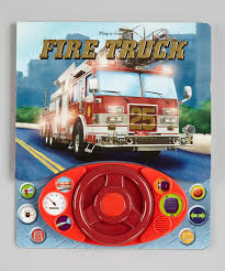 Look At This Fire Truck Steering Wheel Board Book On #zulily Today ... Three Golden Book Favorites Scuffy The Tugboat The Great Big Car A Fire Truck Named Red Randall De Sve Macmillan Four Fun Transportation Books For Toddlers Christys Cozy Corners Drawing And Coloring With Giltters Learn Colors Working Hard Busy Fire Truck Read Aloud Youtube Breakaway Fireman Party Mini Wheels Engine Wheel Peter Lippman Upc 673419111577 Lego Creator Rescue 6752 Upcitemdbcom Detail Priddy Little Board Nbkamcom Engines 1959 Edition Collection Pnc