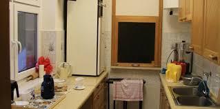 dk das küchenhaus chemnitz küche und küchen in chemnitz in