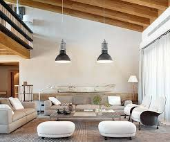 100 Modern Stone Walls A Modern Stone House In Spain
