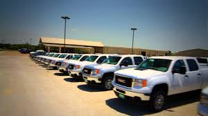 CHEVY AND GMC TRUCKS TV AD - LIPSCOMB AUTO CENTER - BOWIE, TX ... Trucks For Kids Luxury Binkie Tv Learn Numbers Garbage Truck Videos Watch Terrific Season 1 Episode 41 The Grump On Sprout When Monster And Live Tv Collide Nbc Chicago Show Game Team Match Up Youtube 48 Limited Chevy Ltz Autostrach Millis Transfer Adds Incab Sat From Epicvue To 700 100 Years Of Chevrolet With Howard Elmer Motoring Engineer Near Media Truck Van Parked In Front Parliament E Prisms Receive A Makeover Prism Contractors Engineers Excavator Cars Sallite Trucks At An Incident Capitol Heights Md Stock