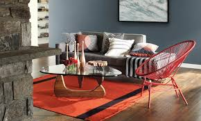 Most Popular Living Room Paint Colors 2016 by Living Room Paint Colors With Brown Furniture Ideas To Make A