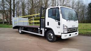 7500kgs ISUZU N75.190 Beavertail | Alltruck Group - Truck Sales Polypro Spray Trucks Truckingdepot 50 Food Truck Owners Speak Out What I Wish Id Known Before 1977 Ford Truck Sales Literature Classic Wkhorses Pinterest 2015 Lvo Vnl670 For Sale Used Semi Arrow Sales Caseys Car Made Easy Automotive Consultant Cars Griffin Ga Motor Max Ideas Collection Camper Awnings For 8 Tons 45cbm Rowo Box Cargo China Special Salesruvii Be A Success In The Food Business Peterbilt Paccar Tlg Ride Auto 1999 Gmc Sonoma Pictures Brunswick