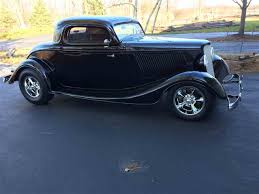 1938 Chevy Coupe For Sale On Craigslist | New Car Models 2019 2020