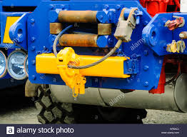 Winch On A Towtruck With Hook And Metal Cable Stock Photo: 168599554 ... Peterbilt 388 Century 1140 5 Winch With Load Sensing Heavy Towing 2007 Intertional 4200 Sba Winch Truck For Sale 47000 Miles Tow Truck Stuck As Fu Clipzuicom Toyshop Toychief Renault Master 35 Lier Tow Trucks For Sale Recovery Vehicle Lego Ideas Sidepuller Recovery Episode 110winch A Out Of Parking Whosale Off Road 6x6 Rotator Vehicle Two Types Tow Trucks Top Notch Xbull 12v 12000lbs Electric Trailer Steel Cable Wrecker Suppliers Aliba Sinotruk Howo 4x2 3ton Lift Weight Truck View