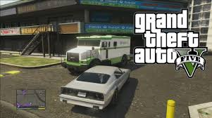 How To Make EASY Money In GTA 5 (Security Truck Gruppe6 Method GTA 5) Golden Geese Its Takes A Lot Of Money And Hard Work To Make Blog Page 3 4 T G Commercials Dont Waste Your On These 10 Things 6 Autos Brinks Truck For Sale Armored Vehicles Gta 5 Online Easy Spawn Trick Quick Fast V Superrigs Milk Brigtees Car Kenya Bullet Proof Cars Vehicle Sales James Hart Mot Service Centre Commercial Car Valuables Wikipedia