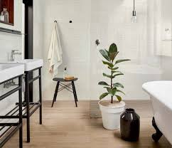 ceramic and porcelain tiles for walls and floors marazzi