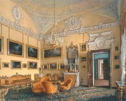 kunstdruck st petersburg wohnzimmer e p hau eduard petrowitsch hau auf aquarell