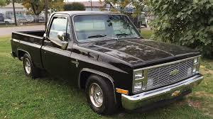 1983 Chevrolet C10 Pickup | T205 | Dallas 2016 1983 Chevrolet C10 Pickup T205 Dallas 2016 Silverado For Sale Classiccarscom Cc1155200 Automobil Bildideen Used Car 1500 Costa Rica Military Trucks From The Dodge Wc To Gm Lssv Photo Image Gallery Shortbed Diesel K10 Truck Swb Low Mileage Video 1 Youtube Show Frame Up Pro Build 4x4 With Streetside Classics The Nations Trusted Pl4y4_fly Classic Regular Cab Specs For Autabuycom