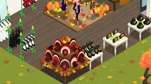 Bakery Story Halloween 2012 Download by Amazon Com Fashion Story Thanksgiving Appstore For Android