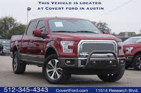 100 Austin Truck Accessories Covert Best Ford Dealership In New Ford F150 Explorer