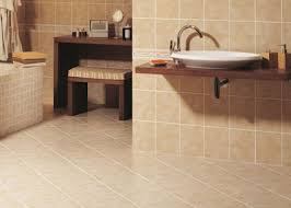 bathroom floor and wall tiles home design
