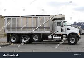 Brand New Dump Truck Truck Dealer Stock Photo (Royalty Free) 975212 ... Dont Miss Robert Basils March Mania Sales Event Terrain Lease Inspired Stamping By Janey Backer February 2017 Mb Truck Van Ni On Twitter 2 New Mercedestruckuk Antos 6x2 Heavy Commercial Tires Phoenix Arizona By Roberts Tire Inc Used Cars Orlando Fl Trucks Woodall Auto Whosale Dump Truck Wikipedia Gunnison Vehicles For Sale United Packaging Fistbump Ceo Jeff Seidel And Vp Of Judd Washington Ut New Youngs Home Facebook Gabrielli 10 Locations In The Greater York Area Johnstown Co Hyster Yale Bendi Drexel Combilift Forklift