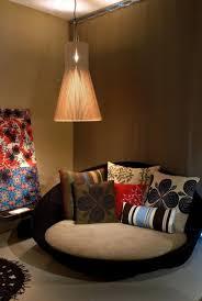 100 Away Spa Vieques 3 This Chair Home Design Pinterest Patricia Urquiola