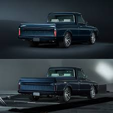 C10 Chevy Retro Truck 100 Anniversary On Behance 6500 Shop Truck 1967 Chevrolet C10 1965 Stepside Pickup Restoration Franktown Chevy C Amazoncom Maisto Harleydavidson Custom 1964 1972 V100s Rtr 110 4wd Electric Red By C10robert F Lmc Life Builds Custom Pickup For Sema Black Pearl Gets Some Love Slammed C10 Youtube Astonishing And Muscle 1985 2 Door Real Exotic Rc V100 S Dudeiwantthatcom