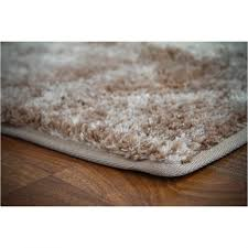 Red Bath Rug Set by Download Bathroom Rugs Clearance Gen4congress Com