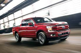 Whats New For The 2018 Ford F150 Team Ford It Turns Out That Fords New Pickup Truck Wasnt Big A Risk Ford Shows Ranger Midsize Ahead Of Detroit Auto Show New F150 Trucks 2019 20 Top Car Models Buy Truck In Hudson Mi 2017 Dealer Win Xlt Corning Arkansas Americas Wont Look Like The One Youve Seen Work For Sale Leesburg Va Jerrys Freeway Sales Dealership Lyons Il 60534 Does It Matter The Super Duty Is Alinum Like Suvs Cars Regina Bennett Dunlop No Lweight Fortune 2016 In Glastonbury Ct