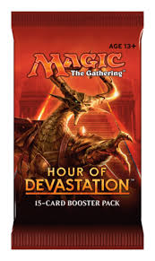 Magic The Gathering Deck Builder Toolkit 2017 by Hour Of Devastation Mtg Wiki