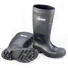 Rain Boot - Work Boots - Workwear & Apparel - The Home Depot Exotic Skin Cowboy Western Boots Boot Barn Womens Snowboots Rainboots Payless Rain Tucci First Impressions Mens Sale Boot Barn Bakersfield 28 Images Welches Image Hat Bootbarn Vionic Shoes Nordstrom Amazoncom Whites 400v Smoke Jumper Fire Event At High Country Wear Not So Speedy Dressage