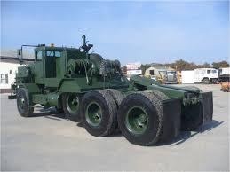 1979 OSHKOSH M911 Military Truck | Oshkosh Trucks | Pinterest ...