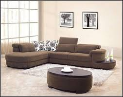 Sectional Sleeper Sofa Ikea by Sectional Sleeper Sofa Store Categories Chocolate Leather