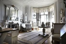 French Country Living Rooms Images by French Country Living Room Design Home Design
