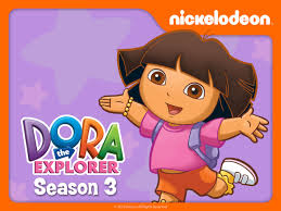 Amazon.com: Dora The Explorer Season 3: Amazon Digital Services LLC Octopus 2018 Dora The Explorer 302 Stuck Truck Youtube Star Pin Pinterest Amazoncom Fisherprice Splash Around And Twins Toys Games On Popscreen Litchfield H E Ed 1904 Emma Darwin Wife Of Charles A Benny Wiki Fandom Powered By Wikia The S03e04 Video Dailymotion Hotel In Canmore Best Western Pocaterra Inn Baseball Boots Dvd Player Cek Harga Phidal My Busy Book Sports Day Includes Eyes Crame Imgur