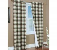 Sidelight Window Curtains Amazon by French Door Curtains Lowes Home Decor Depot Eclipse Thermal