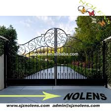 List Manufacturers Of Sliding Gate Designs For Homes, Buy Sliding ... Sliding Wood Gate Hdware Tags Metal Sliding Gate Rolling Design Jacopobaglio And Fence Automatic Front Operators For Of And Domestic Gates Ipirations 40 Creative Gate Ideas 2017 Amazing Home Part1 Smart Electric Driveway Collection Installing Exterior Black Wrought Iron With Openers System Integration Contractors Fencing Panels Pedestrian Also