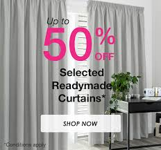 Millers Ready Made Curtains by Curtainstudio Curtainstudio