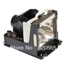 replacement projector tv l poa lmp29 610 284 4627 with housing