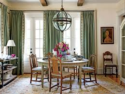 Dazzling Dining Room Before And After Makeovers Southern Living