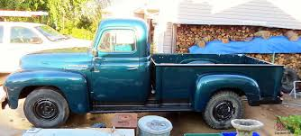 1955 International R120 3/4 Ton Truck-Antique-Classic Hannover Sep 20 Man Diesel Truck From 1955 At The Intertional Old Stock Photos Cali_ih_r100 Scout Specs Modification Harvester R100 Fast Lane Classic Cars Photo Dcf405 Golden Age Of Ebay Co R132 Vintage Autolirate R110 34 Ton Erskine Exterior Color Red R120 Ton Truckantiqueclassic 1951 1952 1953 1954 Intertional Harvester Pickup Truck 3 Row