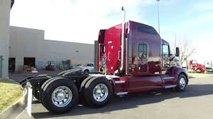 100 Truck Sleepers For Sale 2016 Kenworth T660 86 Commercial Truck Sleeper For Sale STOCK